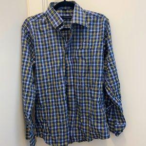 Tommy Hilfiger Shirt 👀